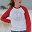 Thumbnail: Sheboygan Lighthouse Raglan Full Sleeve