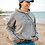 Thumbnail: Our Great Lakes Hoodie