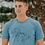 Thumbnail: Our Great Lakes Tee