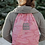 Thumbnail: Wander Cinch Bag