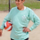 Thumbnail: WSCO Girl Jersey Long Sleeve