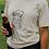 Thumbnail: Beer Mug Tee
