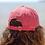 Thumbnail: Subtle Wisconsin Cap