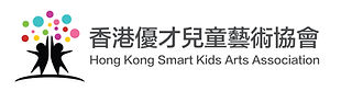 HKSKA_logo_website.jpg