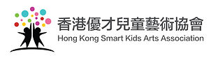HKSKA_logo_website.jpg