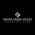 scvcc-logo.png