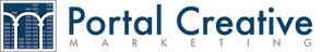 PortalCM-WIX-Blue-logo.png