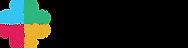 Slack-new-logo.png