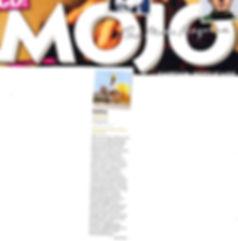 MojoAlbumReviewApril2014 6.jpg