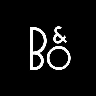 bang & olufsen b&o