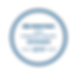 integrationawards2019-blue-winner[4].png