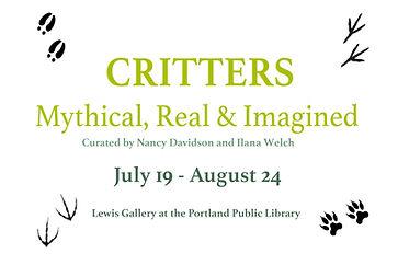 Critters Invite.jpg