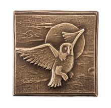 SOPHIA: the wise owl