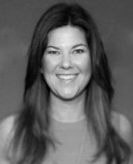 Suzanne Hallberg