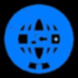 fci-png-transparent-logo2.png