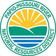 Papio-Missouri River Natural Resources District