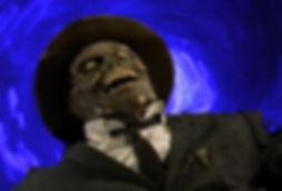 Glen Coburn distributes monster movie from Wynn Winberg