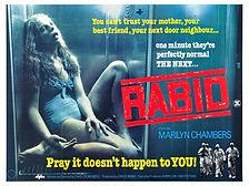 rabid_poster_04.jpg