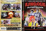 Shriek Show DVD release of Glen Coburn's film for the Sundance film festival