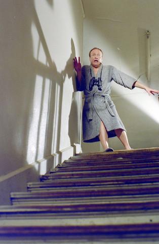 curtis staircase.jpg