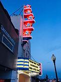 Glen Coburn Texas Theatre Marquee.jpg