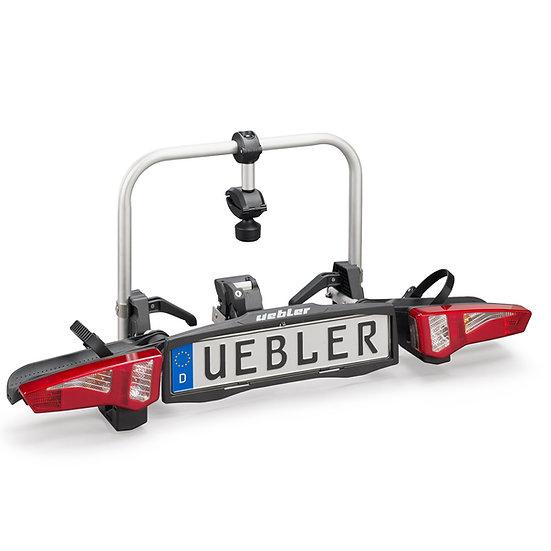 מנשא לאופניים חשמליים Uebler f14