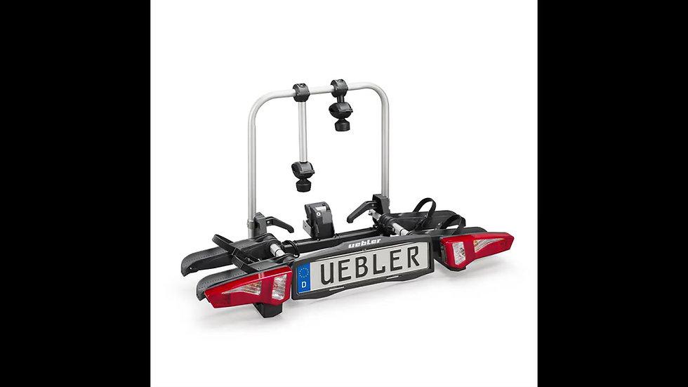 Uebler f24 (new model)