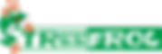 TreeFrog Logo.png