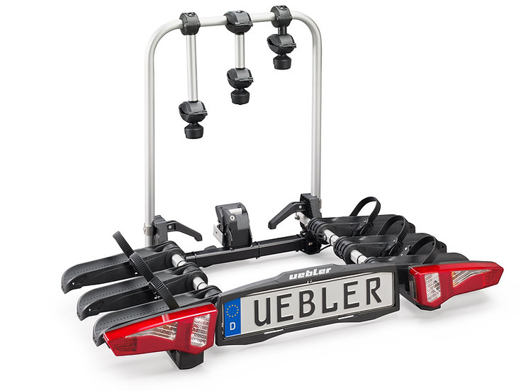 Uebler f34 (new model)