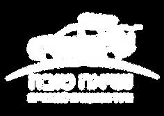 לוגו-לבן-בלי-רקע.png