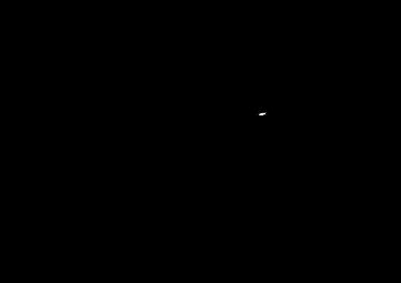 לוגו-שחור-בלי-רקע.png