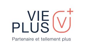 ViePlus.png