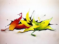 CES - Autumn