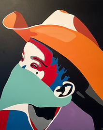 cowboy_1.jpg