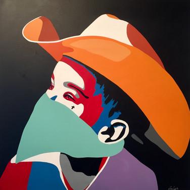 cowboy 1