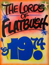 Lord of Flatbush