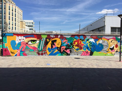 Paris, FR, 2018