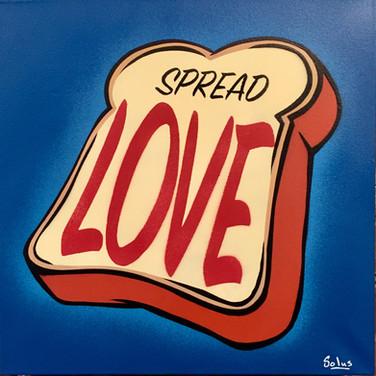 spread the love 1