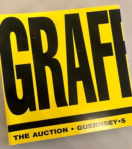 GUERNSEY's Graffiti Catalog