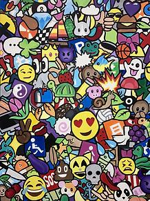 Steph_Burr_Emojis.HEIC