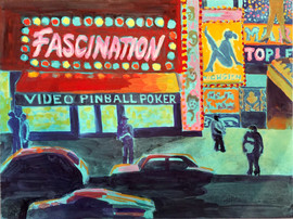 Fascination 2