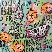 sweetheart_bunny_2.jpg