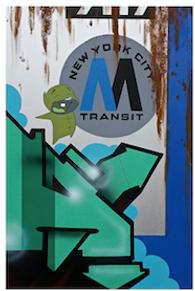 silver_MTA_train.png