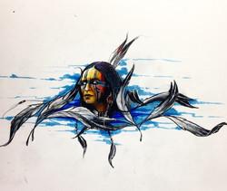 CES - Native American
