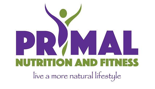 Primal_Logo MASTER.jpg