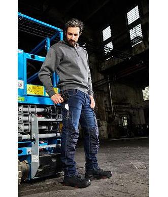art-jn875-workwear-stretch-jeans-blau-un
