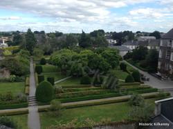 Butler Gardens