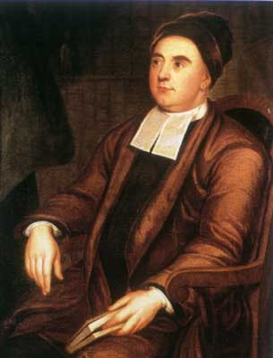 George Berkeley, Kilkenny philosopher