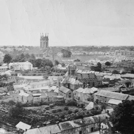 Kilkenny 1937