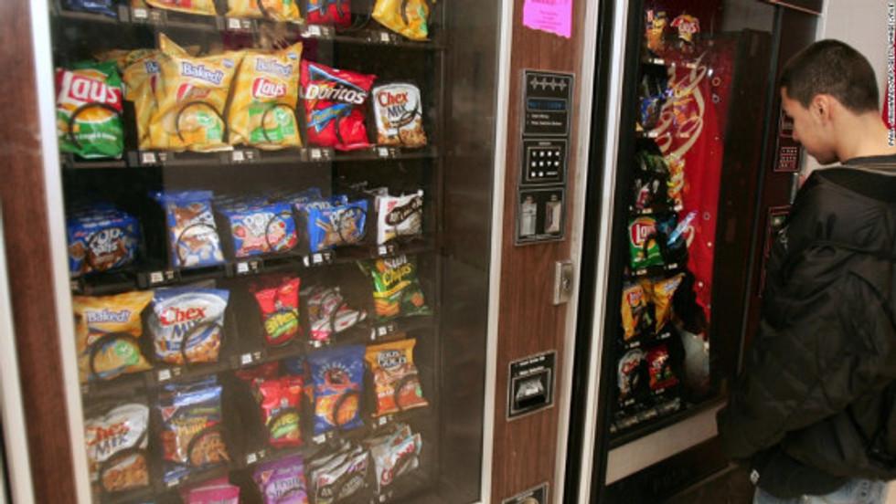 130627100234-vending-machine-school-student-horizontal-large-gallery
